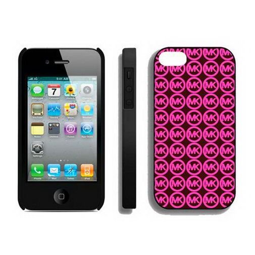 low-cost Michael Kors Logo Monogram Pink iPhone 4 Cases sales online, save up to 70% off dokuz limited offer, no taxes and free shipping.#handbags #design #totebag #fashionbag #shoppingbag #womenbag #womensfashion #luxurydesign #luxurybag #michaelkors #handbagsale #michaelkorshandbags #totebag #shoppingbag