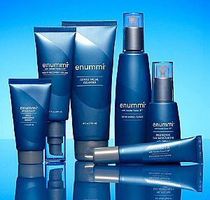 Undoubtedly the best kept secret in the beauty industry. where they cover up we let out inner beauty. for Healthier Skin and one of a kind products you can buy our Enummi Range at www.jmf.4healthdirect.com