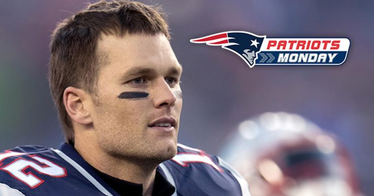 No room for excuses- 10/2 Patriots QB Tom Brady gives an interview on WEEI;s &Kirk  Callahan show on Monday, October 2, 2017.