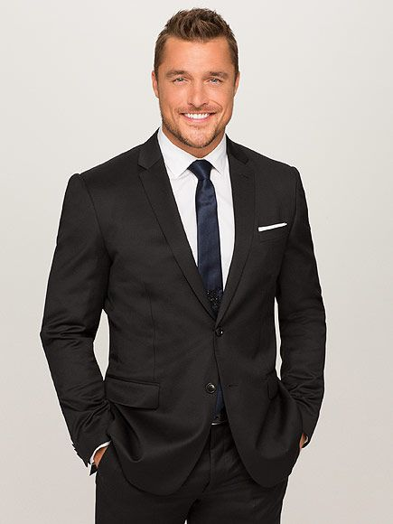 Chris Soules's Bachelor Blog: 'I Do Need to Come Clean About One Thing' http://www.people.com/article/chris-soules-bachelor-blog-episode-2