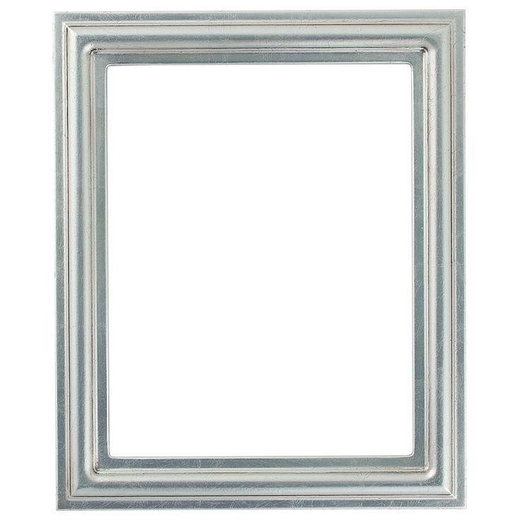 Frame for photo booth
