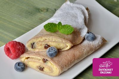Gluténmentes vegán palacsinta és tortilla recept (gluténmentes, tejmentes, tojásmentes - tojásmentes paleo változatban is)