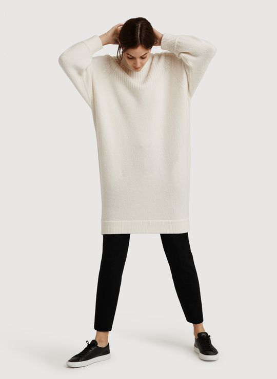 622 best CASHMERE images on Pinterest | Cashmere, Knitwear and ...