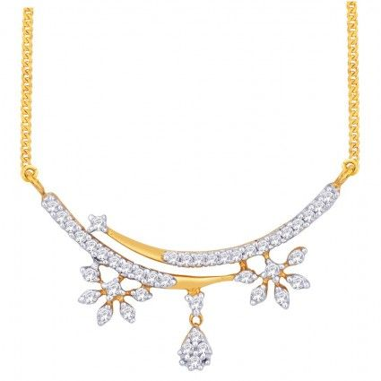 Shop for gold necklaces online at JewelSouk, a leading jewellery store in India. http://www.jewelsouk.com/jewellery/gold-jewellery/gold-necklaces/