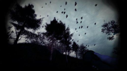 Slender: The Arrival esce oggi su Xbox One e PlayStation 4 - ecco le immagini e il video di lancio