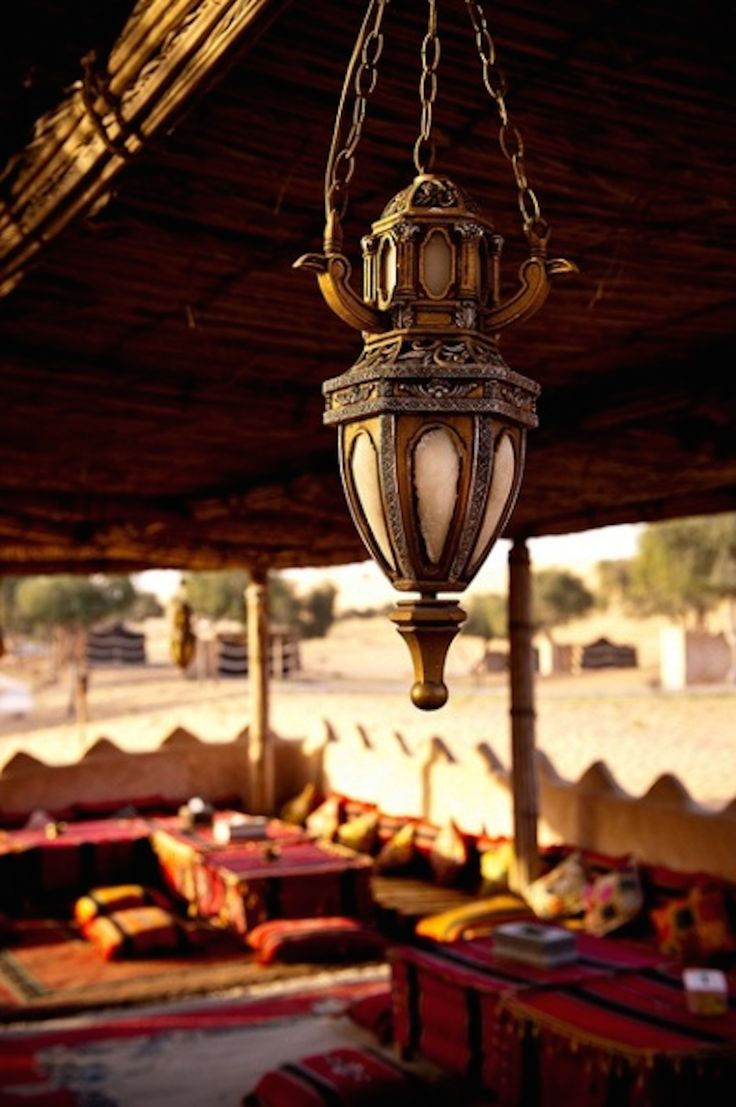 136 best lamps in morocco images on pinterest moroccan style arab life pictures home decor food etc