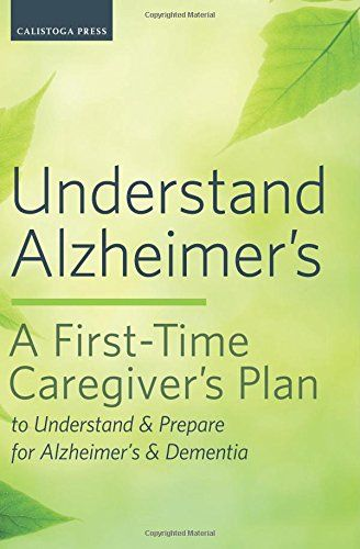 Caution with Medication for Alzheimer and Dementia Patients is a MUST - Alzheimers Support