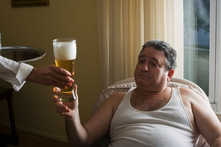 "MEN BEWARE: HERE ARE A PAIR OF ALCOHOL ABUSE SYMPTOMS YOU WILL NOT LIKE ""Man Boobs"" – ""Shriveled Testicles"" Everyone knows the obvious signs of alcohol inebriation – slurred speech, impaired balance, memory loss, altered behavior and perceptions, and finally, a miserable hangover. However, the signs of long-term alcohol abuse are not always so obvious. Some signs of long-term alcohol abuse may seem to be obvious, but these..."