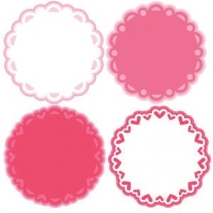 50¢ Store - Miss Kate Cuttables | Product Categories Scrapbooking SVG Files, Digital Scrapbooking, Cute Clipart, Daily SVG Freebies, Clip Art