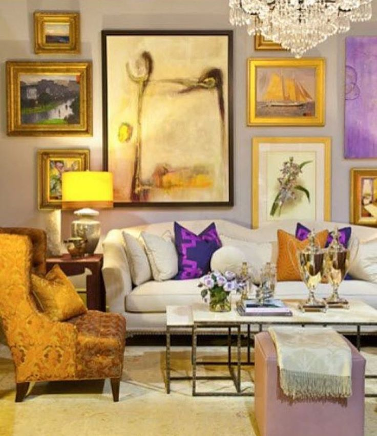 129 best Perfect Living Room images on Pinterest | Living room ideas ...