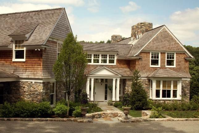 Best 40 Best Undignified Perfection Greenwich Ct Images On 400 x 300