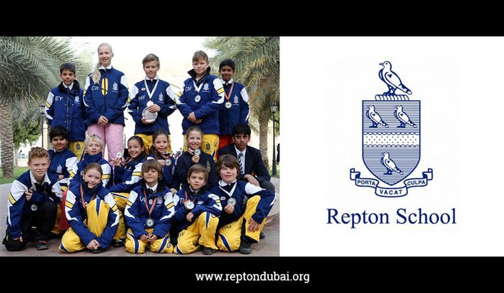 #Repton #school plans to #open New Repton school in #Muscat. Read direct #press #release from Repton School and get updated about their latest projects.