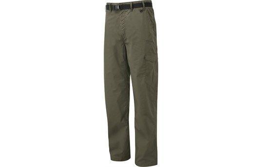 Hi Gear Nebraska Men's Walking Trousers
