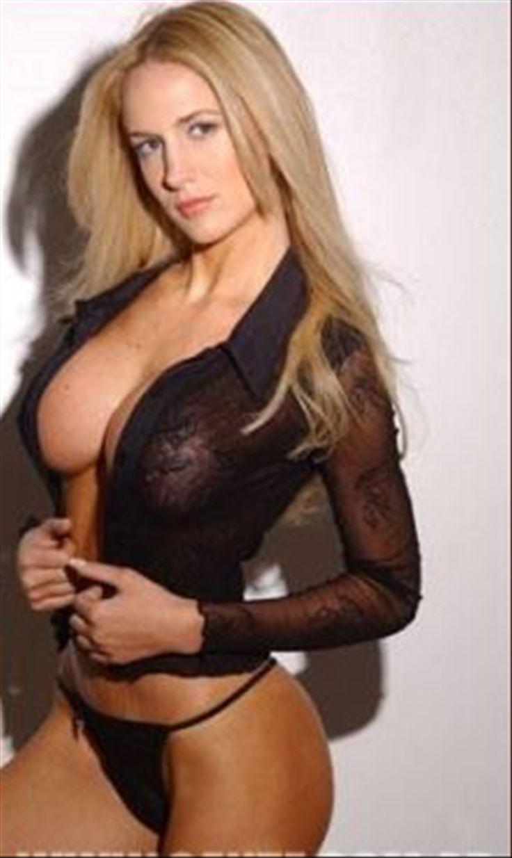 Www luciana salazar desnuda picture 10