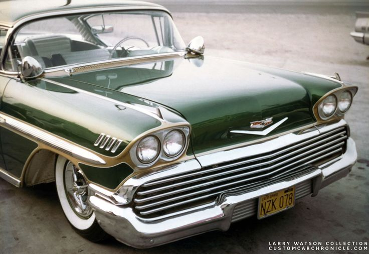 tube grille chevy truck - Google Search