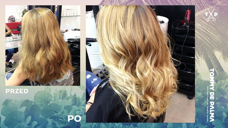 #TommyDePalma #hairdresser #Kraków #Cracow #Polska #Poland #haircut  #hairstylist #hairstyle #hairs #blonde