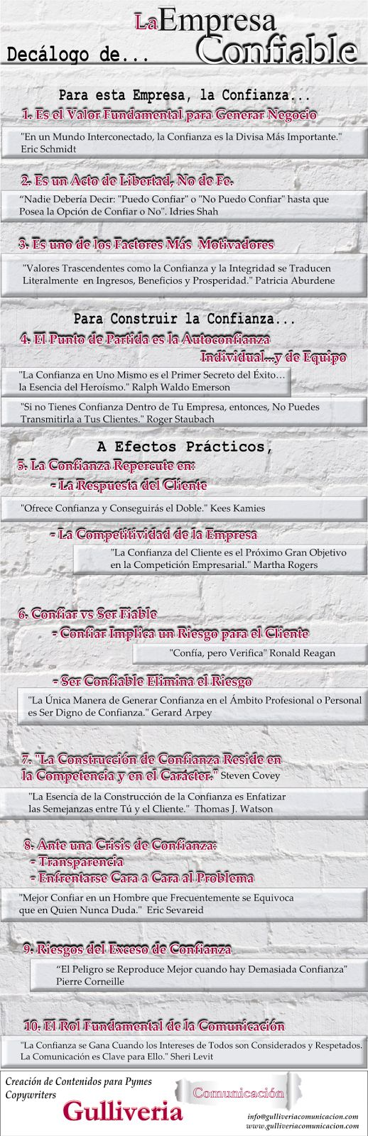20 best Resume Services images on Pinterest | Resume services ...