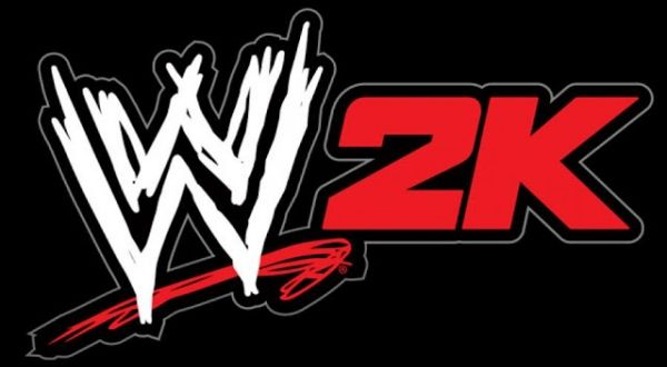 WWE 2K18's Pre-Order Character Is One Of The Greatest Of All-Time #FansnStars