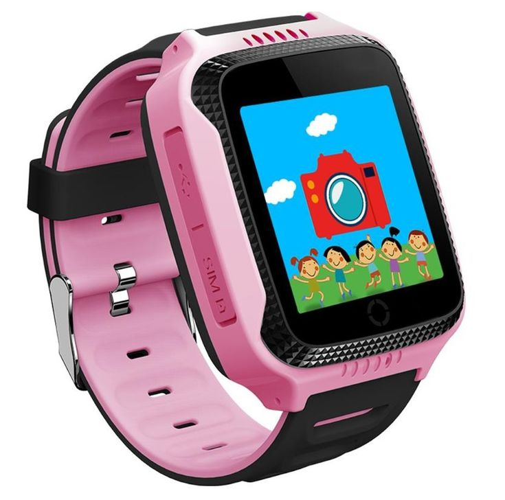 TWOX Q528 Smart Watch For kids with Camera Flashlight for Apple Android Phone Smartwatch Children Smart Electronics PK Q90 Q730 //Price: $26.66//     #Gadget