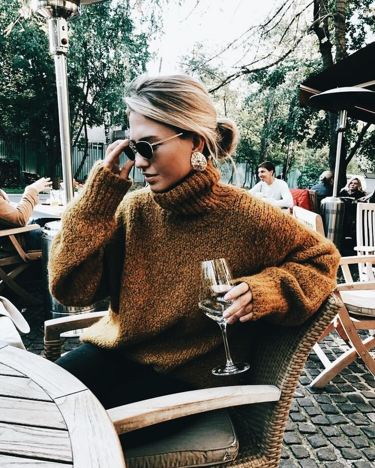 Find More at => http://feedproxy.google.com/~r/amazingoutfits/~3/PRAIga-PAjs/AmazingOutfits.page