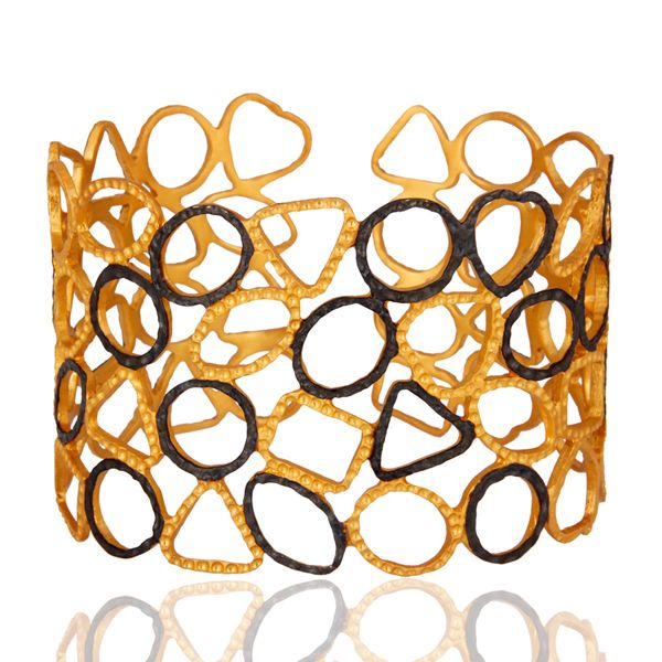 valentine jewelry jaipur