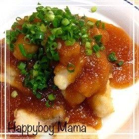 新玉ねぎのソースが絶賛♥︎めかじきフライ by ハッピーボーイママ [クックパッド] 簡単おいしいみんなのレシピが221万品