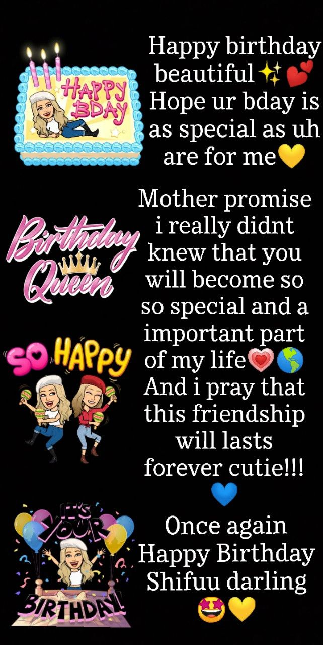 Happy Wala Bday Meri Jaan Happy Birthday Wishes Quotes Love Birthday Quotes Happy Birthday Best Friend Quotes