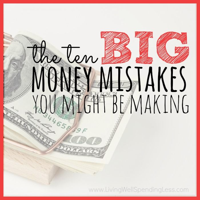 Best 25 big money ideas on pinterest work from home ideas how to get money and money savers - Electricity bill highcommon mistakes might making ...
