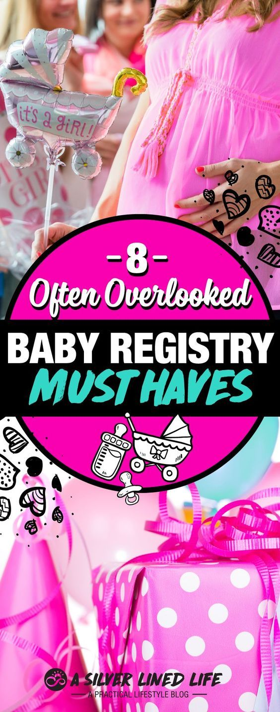 Baby stuff for your baby boy or girl or baby registry (that are must haves!) and essentials for first time moms, often overlooked! This checklist has the best tips on Amazon items that are life savors! If you're looking for what to put on your baby registry, look no further! Love this!