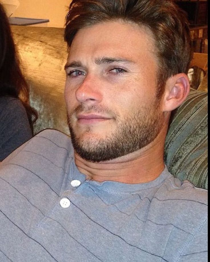 scott guys Scott eastwood and more hot guys are shirtless, sexy and ready for the weekend—see the pics it's an explosion of eye candy just in.