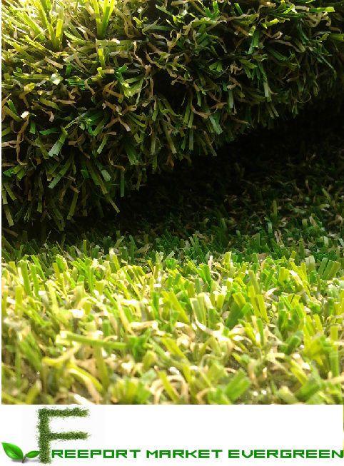 Oltre 25 fantastiche idee su erba sintetica su pinterest - Erba da giardino resistente ...