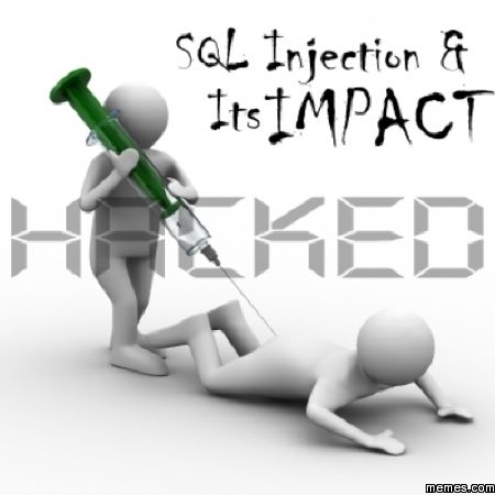 Which are the best books for sql injection? - Quora