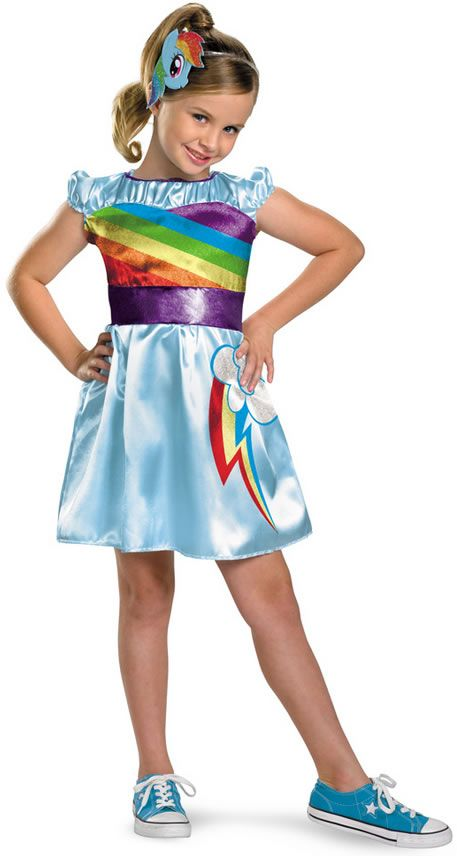 Best 25 Rainbow Dash Costume Ideas On Pinterest My Little Pony Costume Rainbow Dash Party