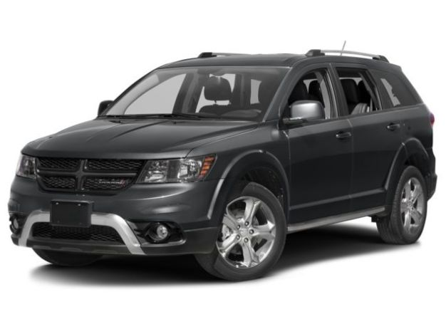 #DealOfTheDay: Get great incentives on the all new 2017 Dodge Journey models! Click to to check out and experience great pricing on top Dodge models. Click below to see our brand new inventory of 2017  #DodgeJourney models and get pre-approved today!!