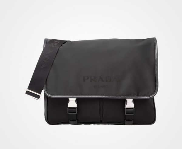 2VD768_064_F0002_V_OOO messenger bag - Bags - Man - eStore | Prada.com