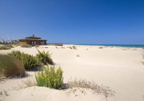 #Saidia #Morocco