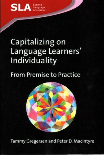 45 best books sla images on pinterest book books and libri capitalizing on language learners individuality from premise to practice second language acquisition fandeluxe Image collections
