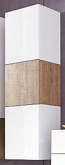 Tecnos Stauraumschrank, Höhe 140 cm Jetzt bestellen unter: https://moebel.ladendirekt.de/wohnzimmer/schraenke/weitere-schraenke/?uid=bcae8153-ade7-557a-9802-15a025c3bd5b&utm_source=pinterest&utm_medium=pin&utm_campaign=boards #schraenke #wohnzimmer #basic #weitereschraenke