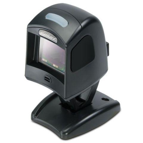 http://www.shopprice.com.au/datalogic+2d+barcode+scanner