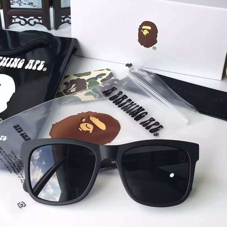 a bathing ape Sunglasses, ID : 58948(FORSALE:a@yybags.com), womens designer purses, pink handbags, leather laptop backpack, womens designer purses, cheap book bags, buy bags, vintage backpacks, purses and wallets, mens designer wallets, small tote, buy bags online, best laptop backpack, cool wallets, hobo store, best wallet for women #abathingapeSunglasses #abathingape #personalized #backpacks