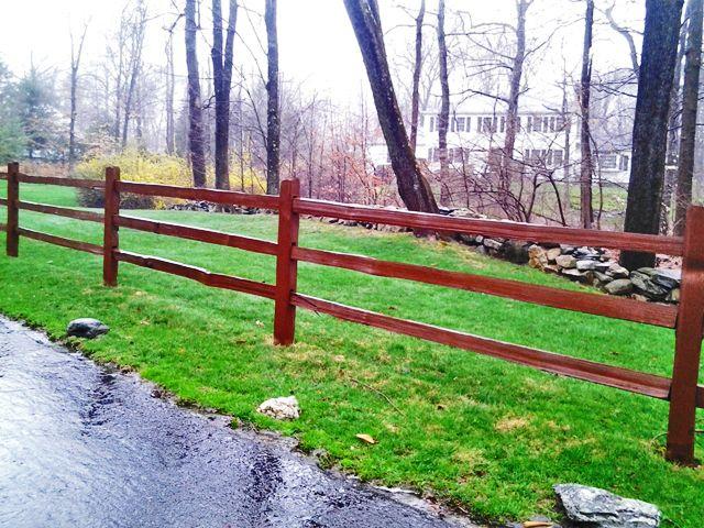 Best fence gates images on pinterest entrance doors