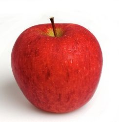 Does an apple a day keeps the doctor away?