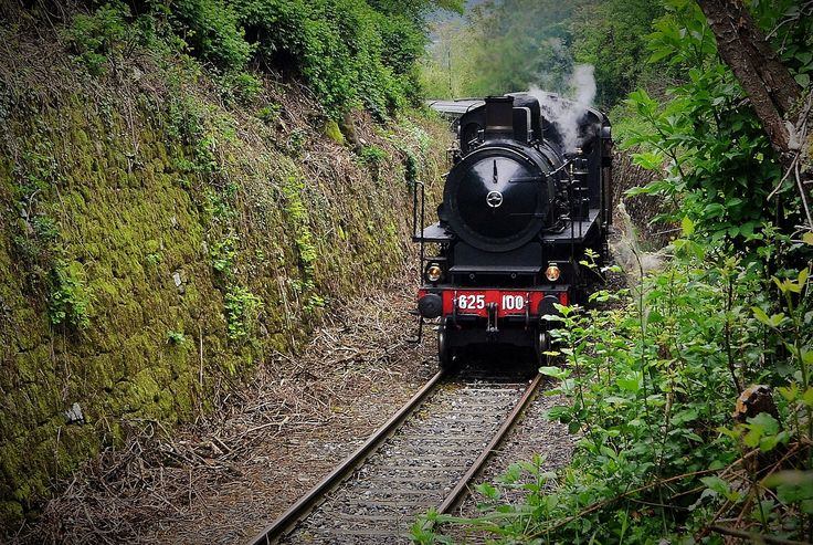 old transport by Carlotta Ricci on 500px