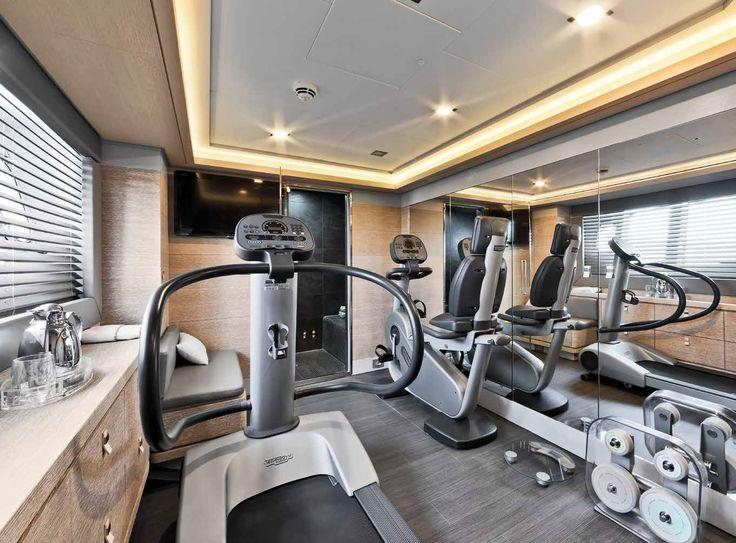 Innenarchitektur Yacht 100 besten yachts interior design bilder auf jachten