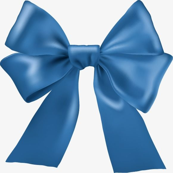 Blue Ribbon Beautiful Blue Silk Blue Ribbon Beautiful Silk