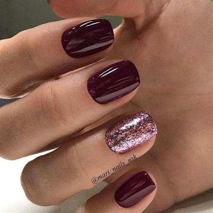 60+ Trendy Gel Nail Arts Probieren Sie jetzt Mode-Ideen aus; Gel Nail Designs; Gel Nagel ID – Nails
