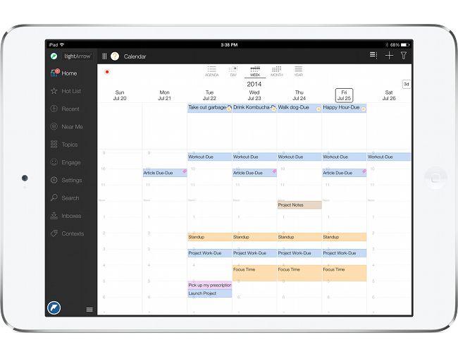 Best MyAgenda App Images On   Calendar App App And Apps