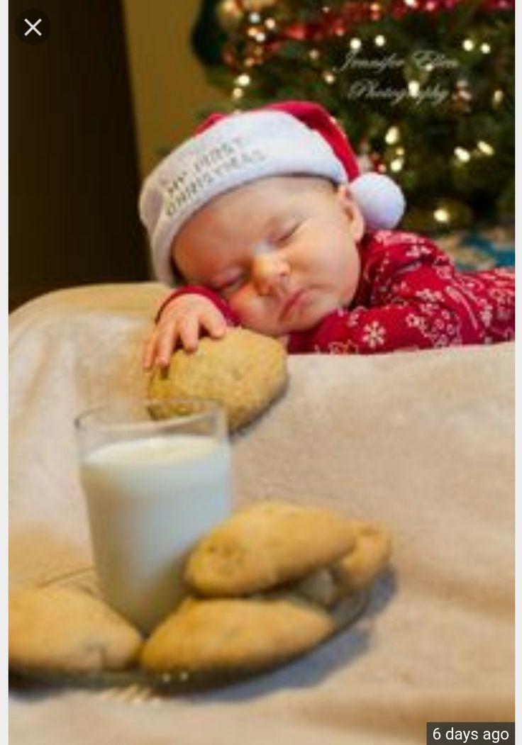 Christmas Card - Christmas Photoshoot - Christmas Photo