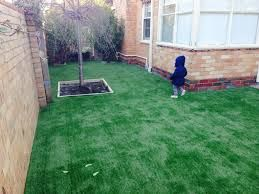 The best landscaping solution of synthetic turf in Melbourne, Endless Turf, provides you with everything you need to beautify the decorum of your endeavours, no matter whether it is a commercial endeavour or residential property, we have everything for everyone. For more details, contact us.