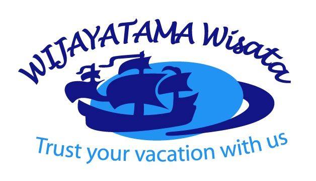 travel pulau seribu,,, http://wijayatama.co.id ,,, http://kepulauan-seribu.com ,,, http://pulauseribu.asia ,,, http://pulauseribu-wisata.com